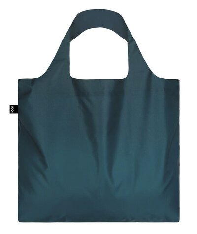 0 PURO PINE BAG