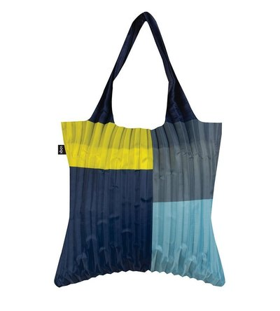 0 Pleated Sunshine Bag