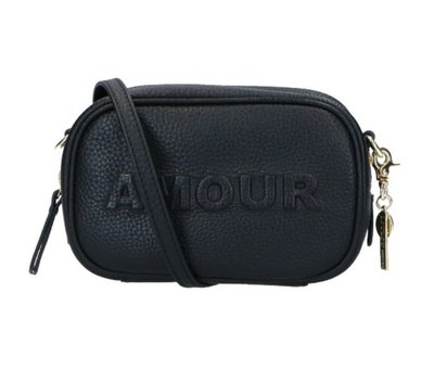 0 Pouch Amour