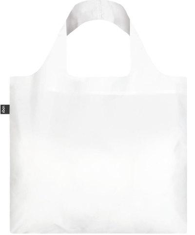 0 Puro Chalk Bag