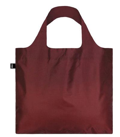 0 Puro Sangria Bag
