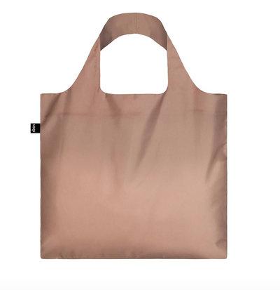 0 Puro Sepia Bag