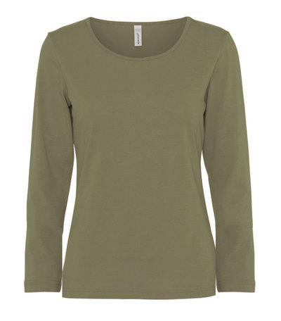 0 Pylle 2 shirt
