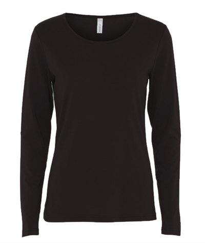 0 Pylle Shirt