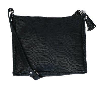 0 Queen Olkalaukku/Crossbody Bag
