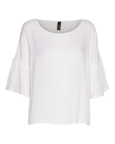0 Radia 19 blouse (2 colors/2 väriä!)
