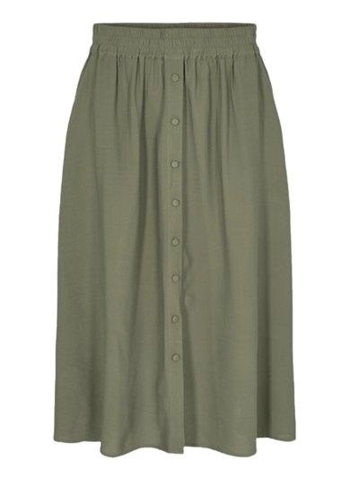 0 Radia Skirt 2 väriä/colours