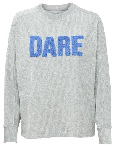 0 Rana Sweater (3 väriä/3 colours)