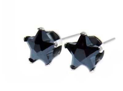 0 Rebel Yell Stud Earrings/Nappikorvakorut