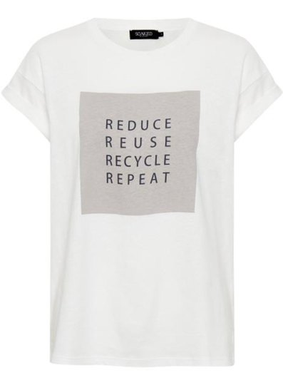 0 Reduce Tee
