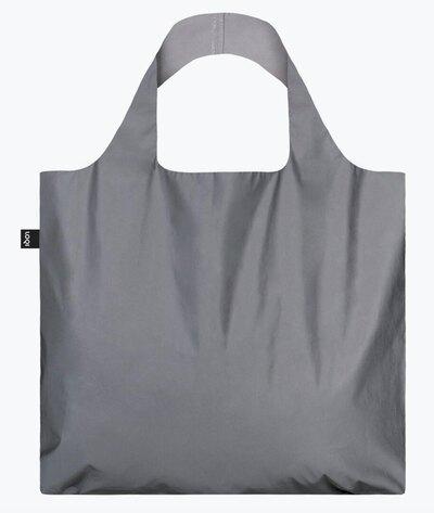 0 Reflective Silver Bag