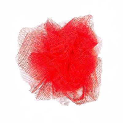 0 Rosa Pukukoru - Outfit decorative