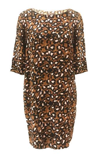 0 Safie Dress