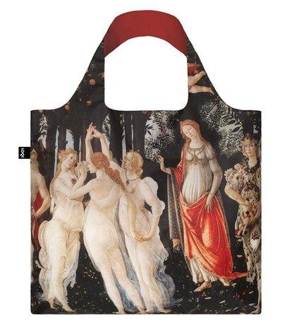 0 Sandro Botticelli Primavera Bag