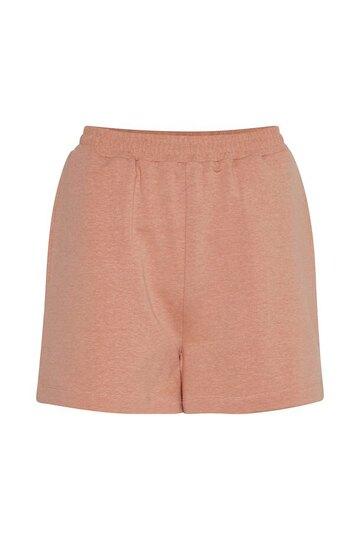 0 Sea Shorts
