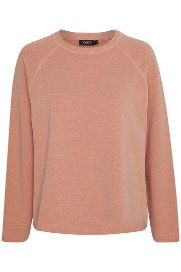 0 Sea Sweatshirt