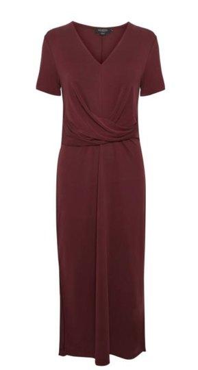 0 Sepia Dress