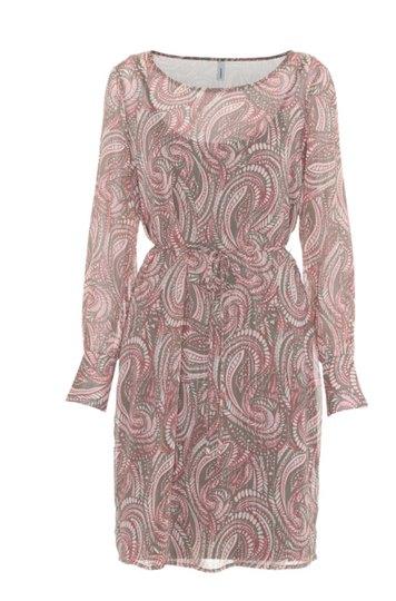 0 Sibel Dress