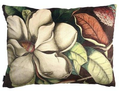0 Sisustustyyny/ Cushion Magnolia 50X70 cm