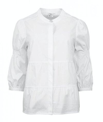 0 Sota Shirt