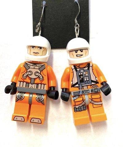 0 Starwars 1 Legokorvakorut