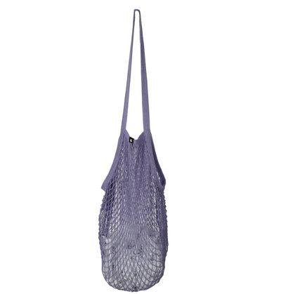 0 Stringbag Lavender