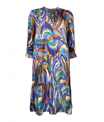 0 Tampa Dress