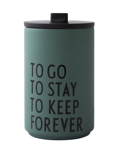 0 Termosmuki TO GO TO STAY TO KEEP FOREVER
