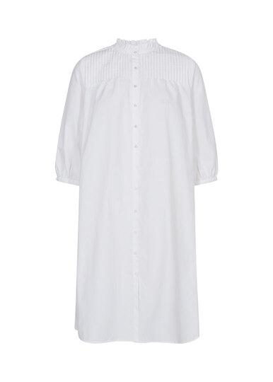 0 Tokyo 3  Shirt Dress sustainable