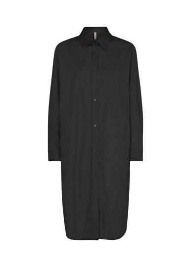 0 Tokyo 4 Shirt Dress Sustainable