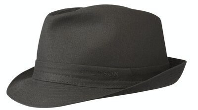 0 Trilby Cotton