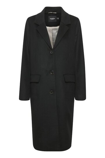 0 Vancouver Coat