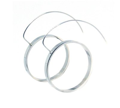 0 Waverly Bright Earrings/Korvarenkaat