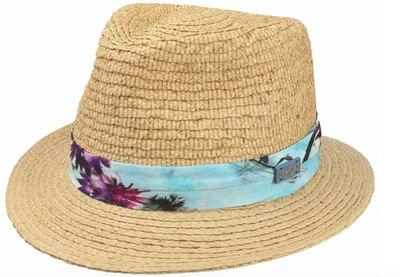 0 Western Raffia Summer outdoor