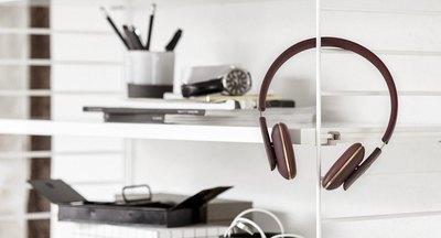 0 aHead bluetooth-kuulokkeet Plum