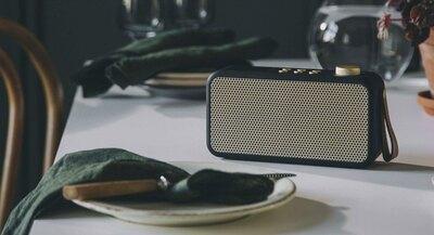 0 aTune radio