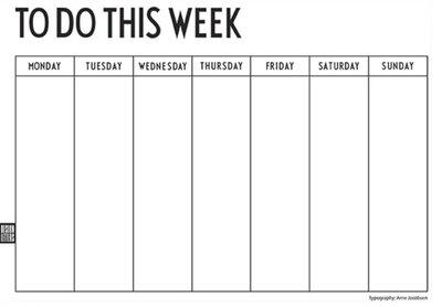0 weekly-vihkokalenteri