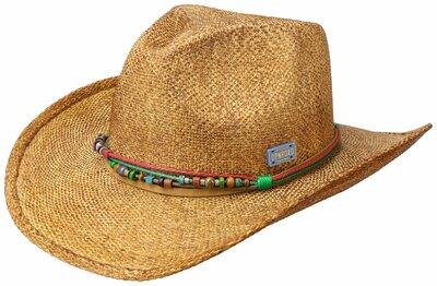 0 western toyo hat 1