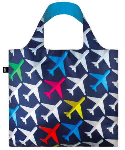AIRPORT Airplane Bag