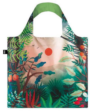 HVASS&HANNIBAL Arbaro Bag