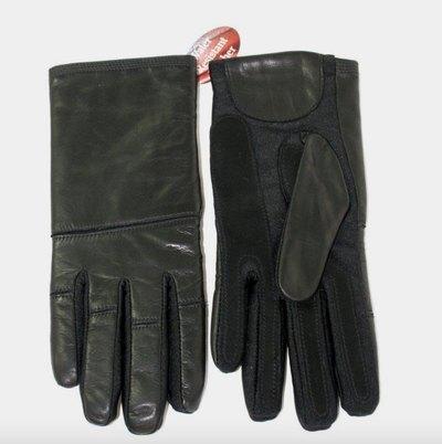 Randers Gloves Women
