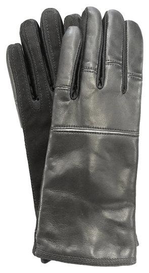 Randers Reflector gloves Women