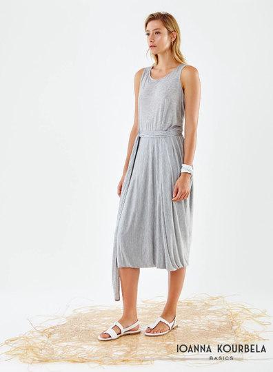 SALE!     0 Dress Fineness