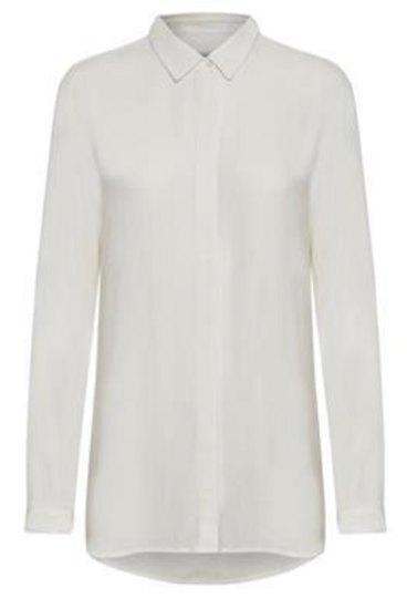 SALE!    0 Nyla Shirt