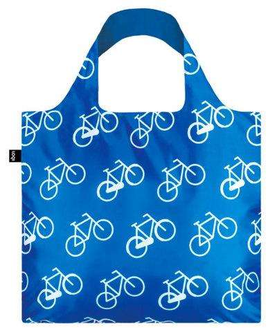 TRAVEL Bikes Bag