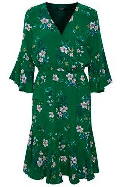 sale!                   0 Winnie Dress