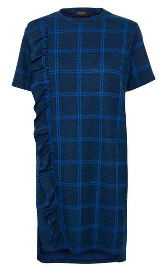 sale 0 Claire Jersey Dress