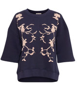 0 Bryony Sweatshirt