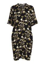 0 Nabiha Dress