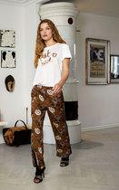 0 Maise Pants (2 colours/2 väriä!)